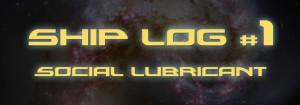 Social Lubricant